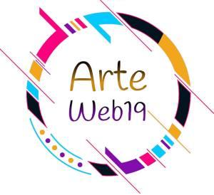 Logo arteweb19