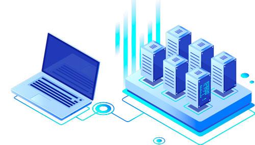 Servicio informático Arteweb19